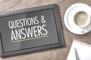 Employee Benefits FAQ