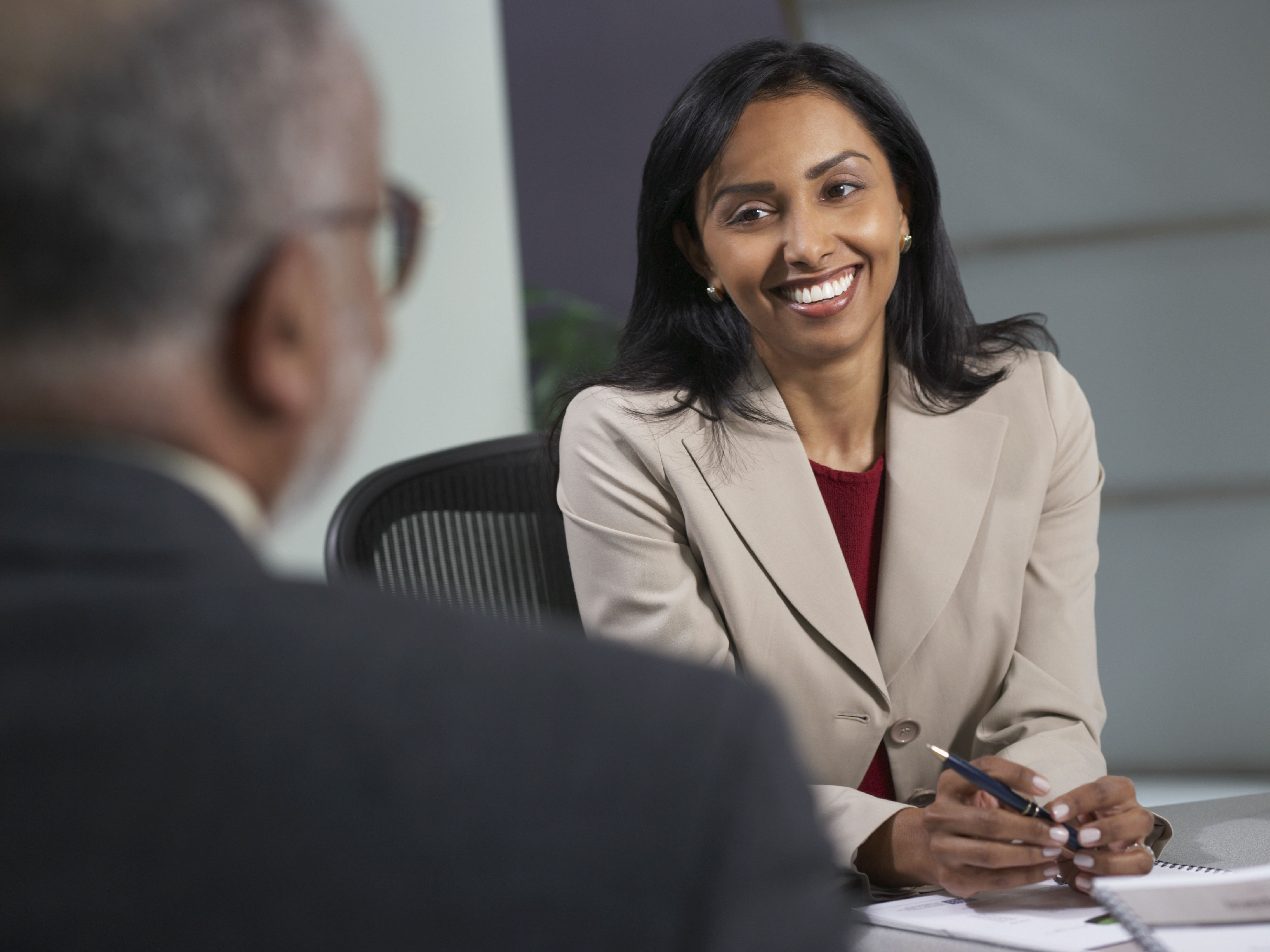 Management Trainee Interview Questions and Answers