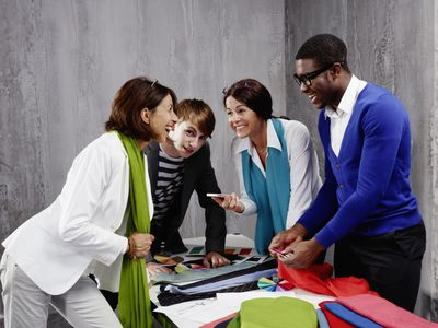 The bottom line when you're motivating employees is the manager and the environment he or she creates.