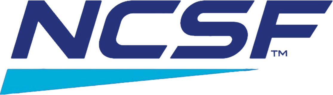 National Council on Strength and Fitness (NCSF) Sport Nutrition Specialist
