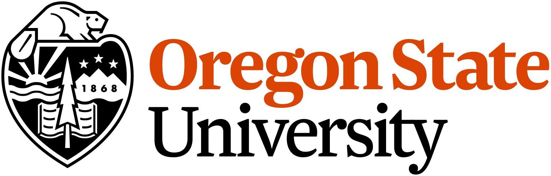 Oregon State University's Technical Writing Course - Online