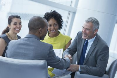Mentoring and coaching matters for employee development.
