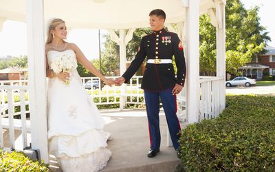How The Military Deals With Adultery