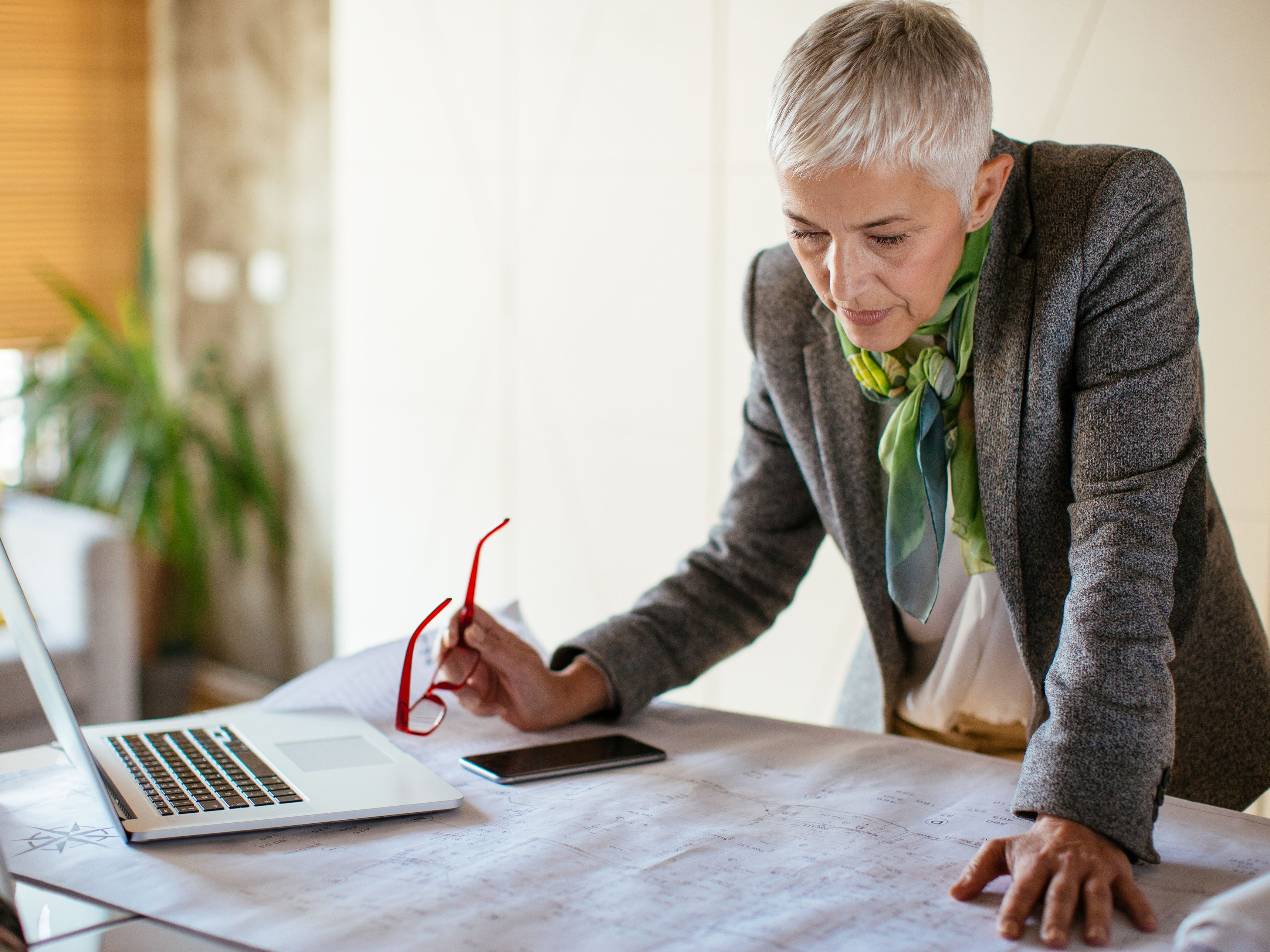 10 Great Jobs for Retirees Who Want to Go Back to Work