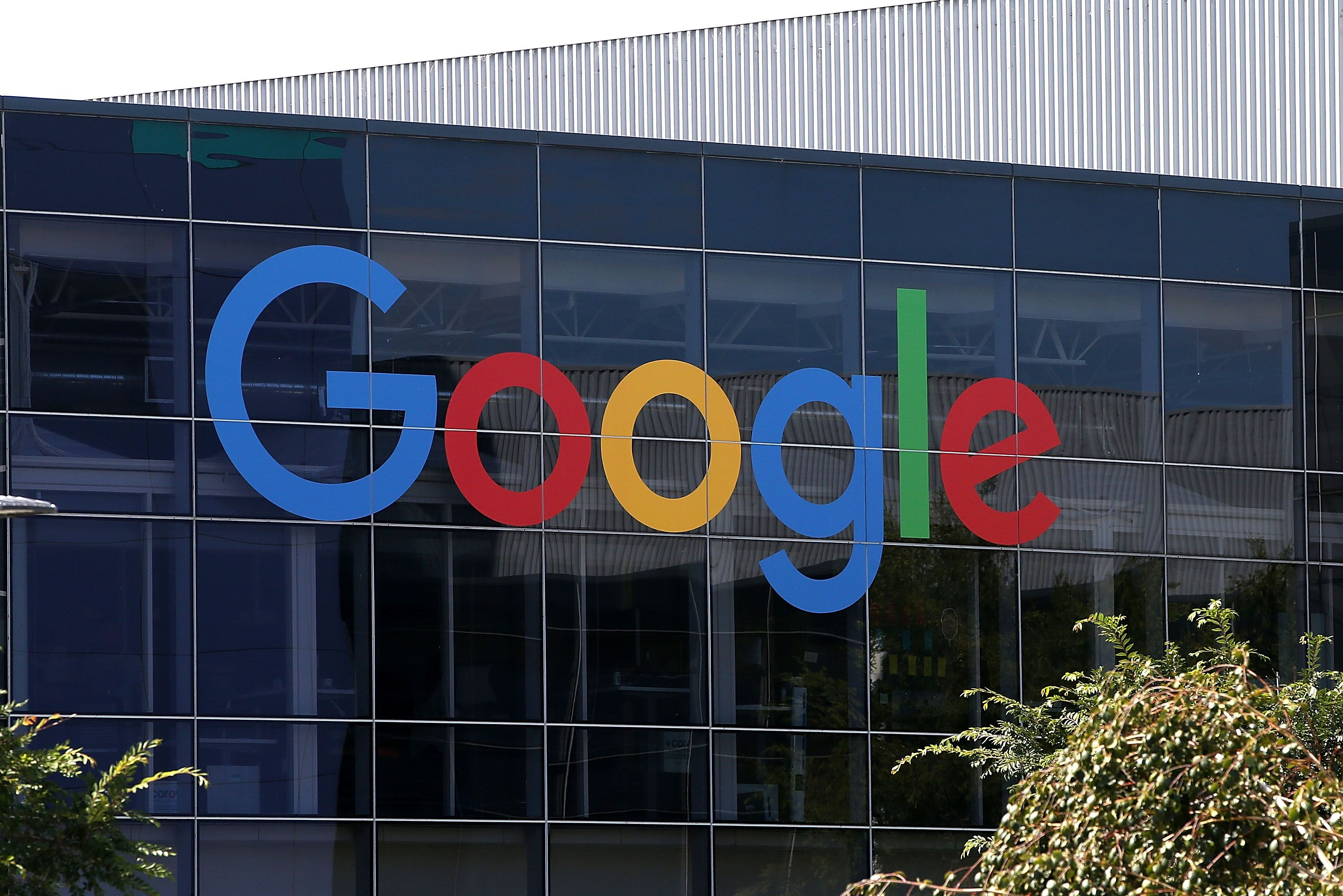 Google Work-At-Home Jobs: Scam or Real?