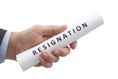 resignation letter example for an opportunity to better use job skills