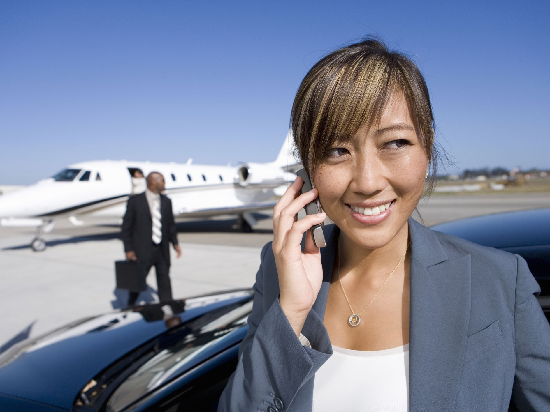 Business Travel Expenses Employers Will Pay