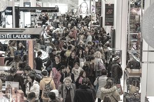 The Dirty Black Friday Secrets of Retailers