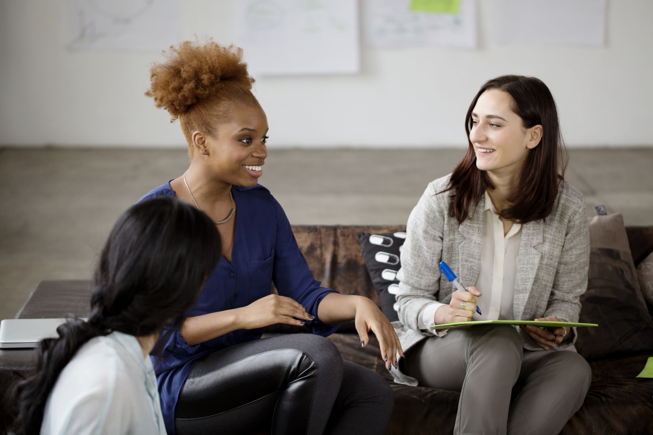Important Adaptability Skills for Workplace Success
