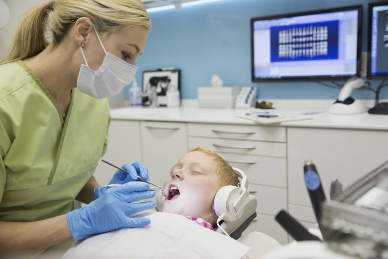 I got You Were Born to Be a Dental Hygienist. Should You Become a Dental Hygienist?