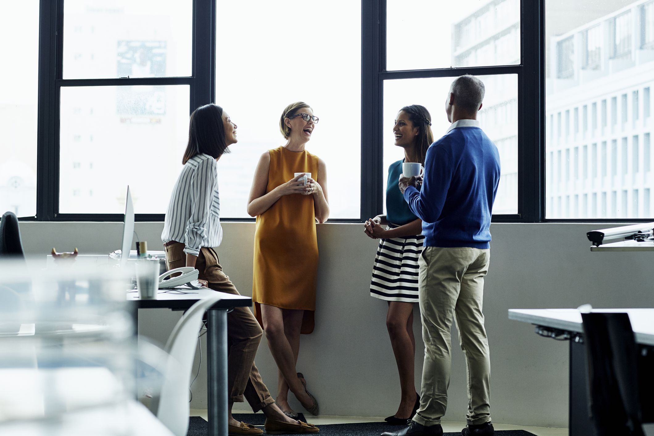 How To Encourage Employee Attendance At Work