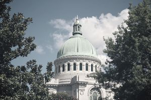 Annapolis - United States Naval Academy