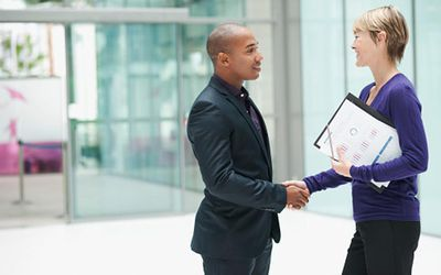 free reference letter sample for graduate school from a manager