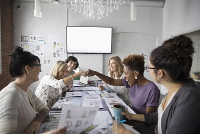 Identify Employees With Your 10 Strategies