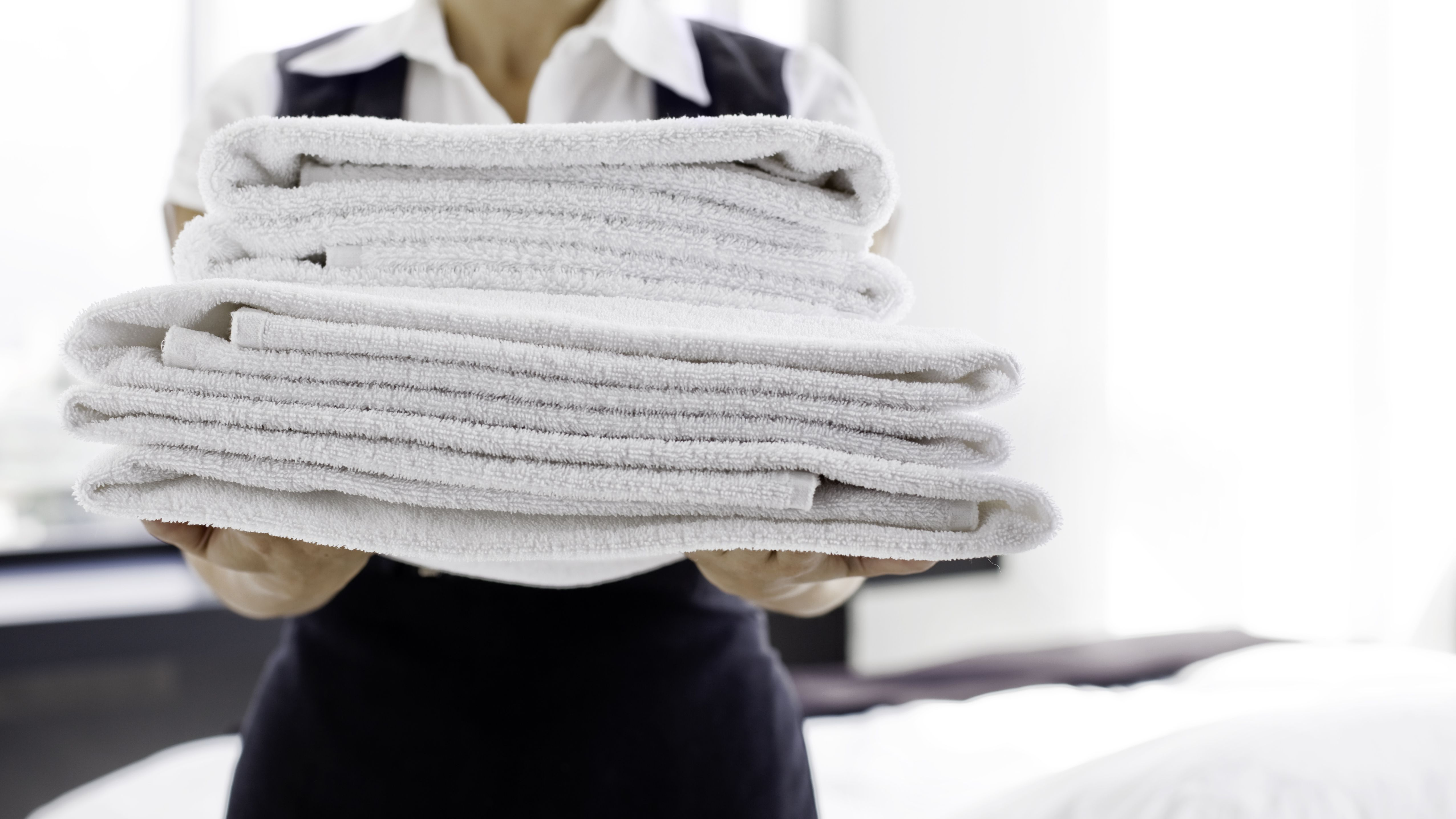 Housekeeping Interview Questions and Tips