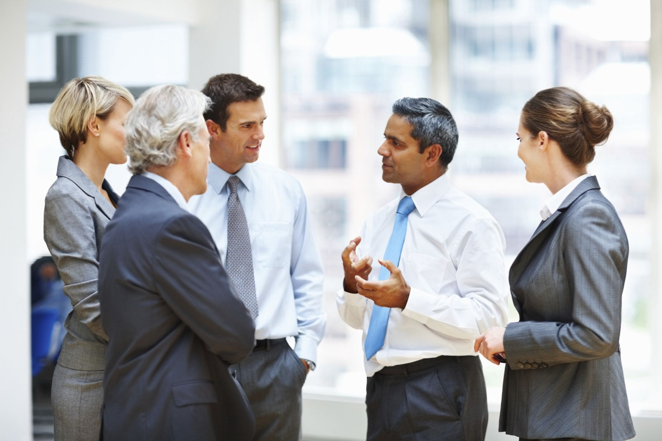 15 Tips for New Managers