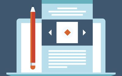 Entry-Level Cover Letter Examples and Writing Tips
