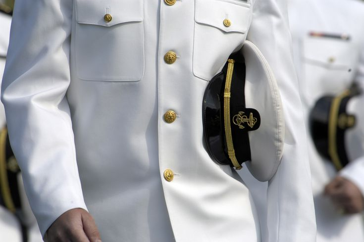 Navy Fraternization Policies