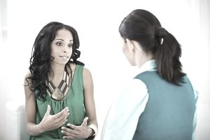 You can demonstrate and increase empathy in the workplace to make your workplace better.