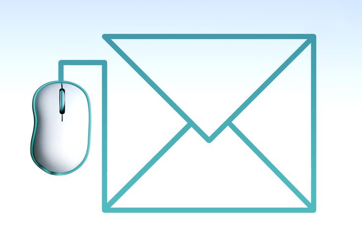 Tips for Sending Email When You\'re Job Hunting