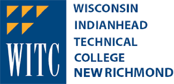 Wisconsin Indian Technical College