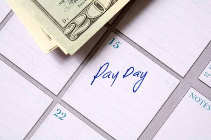 Advantages and Disadvantages of the Merit Pay System