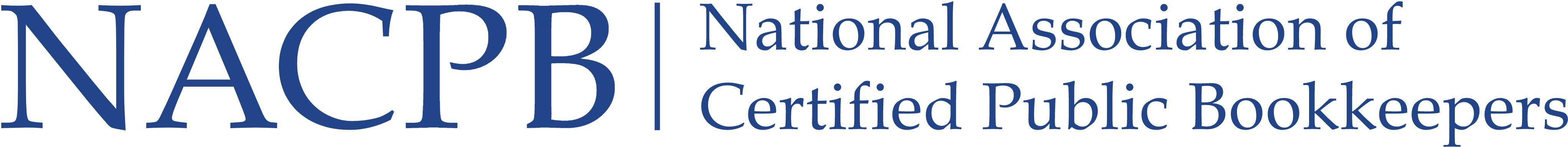 National Association of Certified Public Bookkeepers