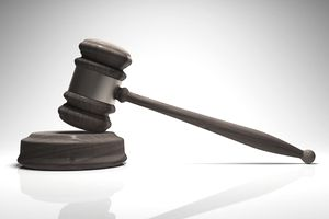 How to avoid getting sued in business