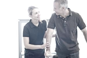 Interview Questions For Occupational Therapists