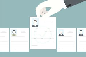 how to tailor your resume to a job - Make Your Resume