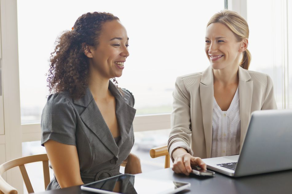 job interview GettyImages 117079371 569e71ac5f9b58eba4ac6090 - How to Pass an Interview Without a Hitch