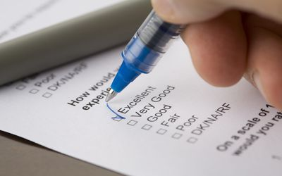 Can Employers Check Your Employment History