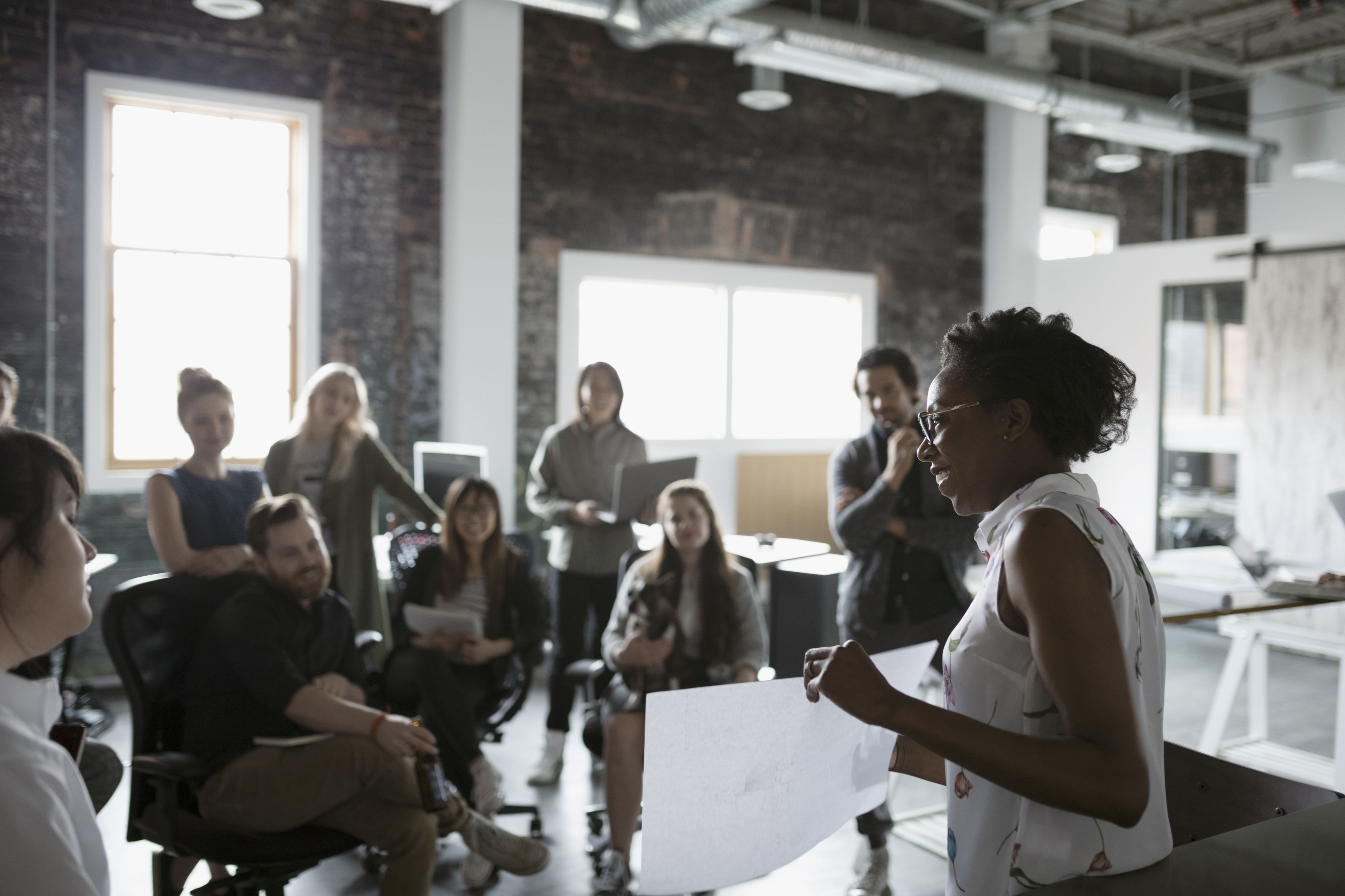 Cultural Fit Assessment When Interviewing Your Candidates
