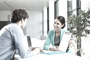 The Human Resources measures you collect should measure HR's impact on your business or organization.