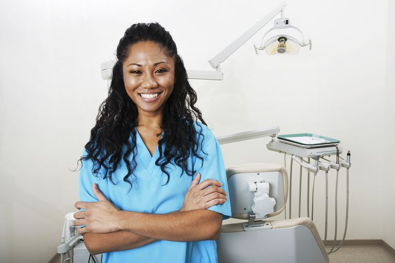 I got You Might Make a Good Dental Hygienist. Should You Become a Dental Hygienist?
