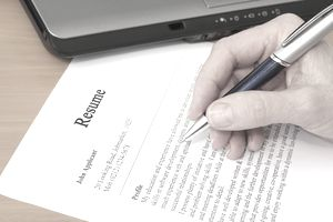 popular personal essay editor for hire for phd