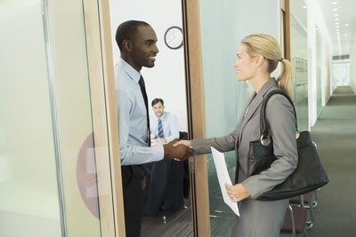 Are you qualified for a job in HR with a two year degree? Some jobs.