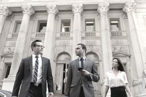 Latest Details On The 10 Best Affordable Attorneys Near Me (With Free Estimates)