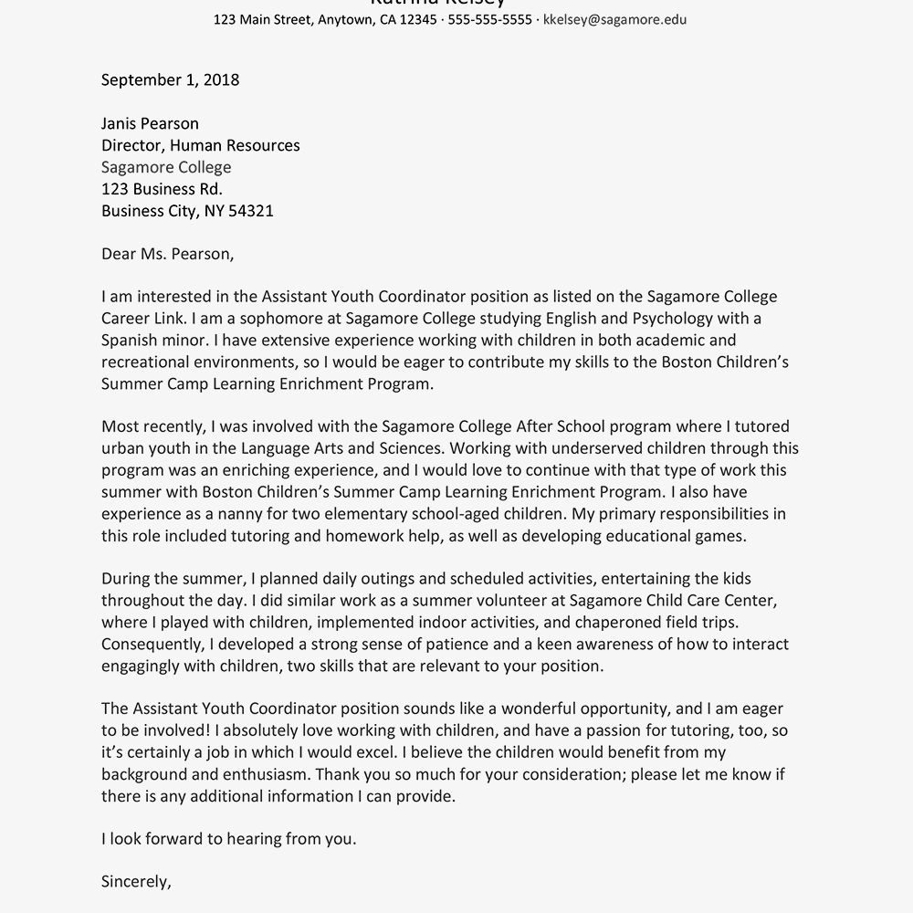 cover letter for leadership development program.html