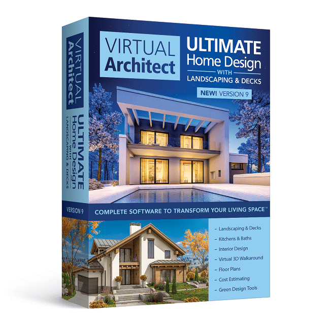 The 7 Best Interior Design Software Programs Of 2020
