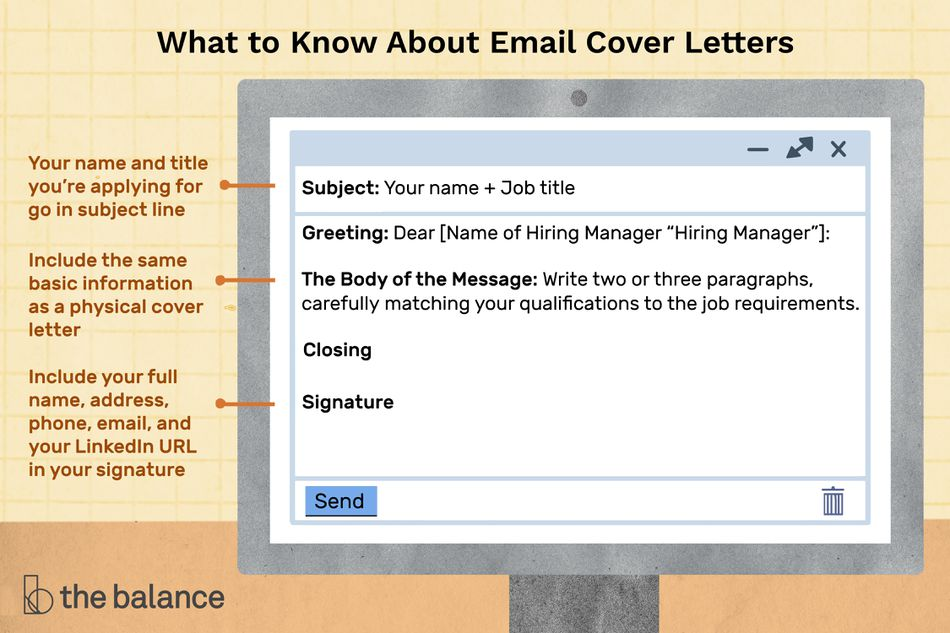 Address cover letter to hiring committee