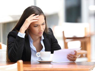 An employment letter for termination for cause is still sadly received although expected by the former employee.