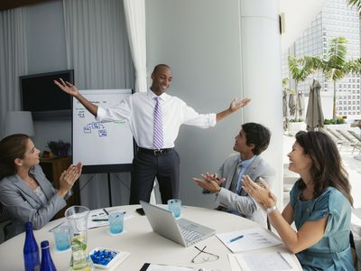 Senior leadership direction and support is critical when you want employees to help with change management.