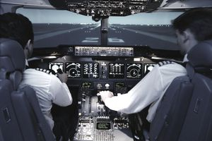 d233ee6166b How to Become an Airline Pilot