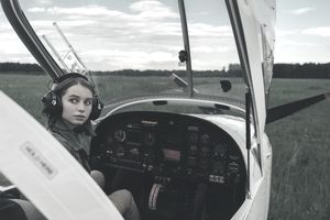 can you fly with missouri drivers license