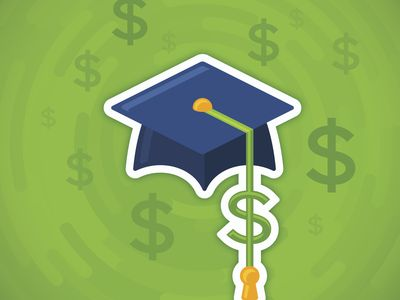 College and University Tuition Cost and Student Debt