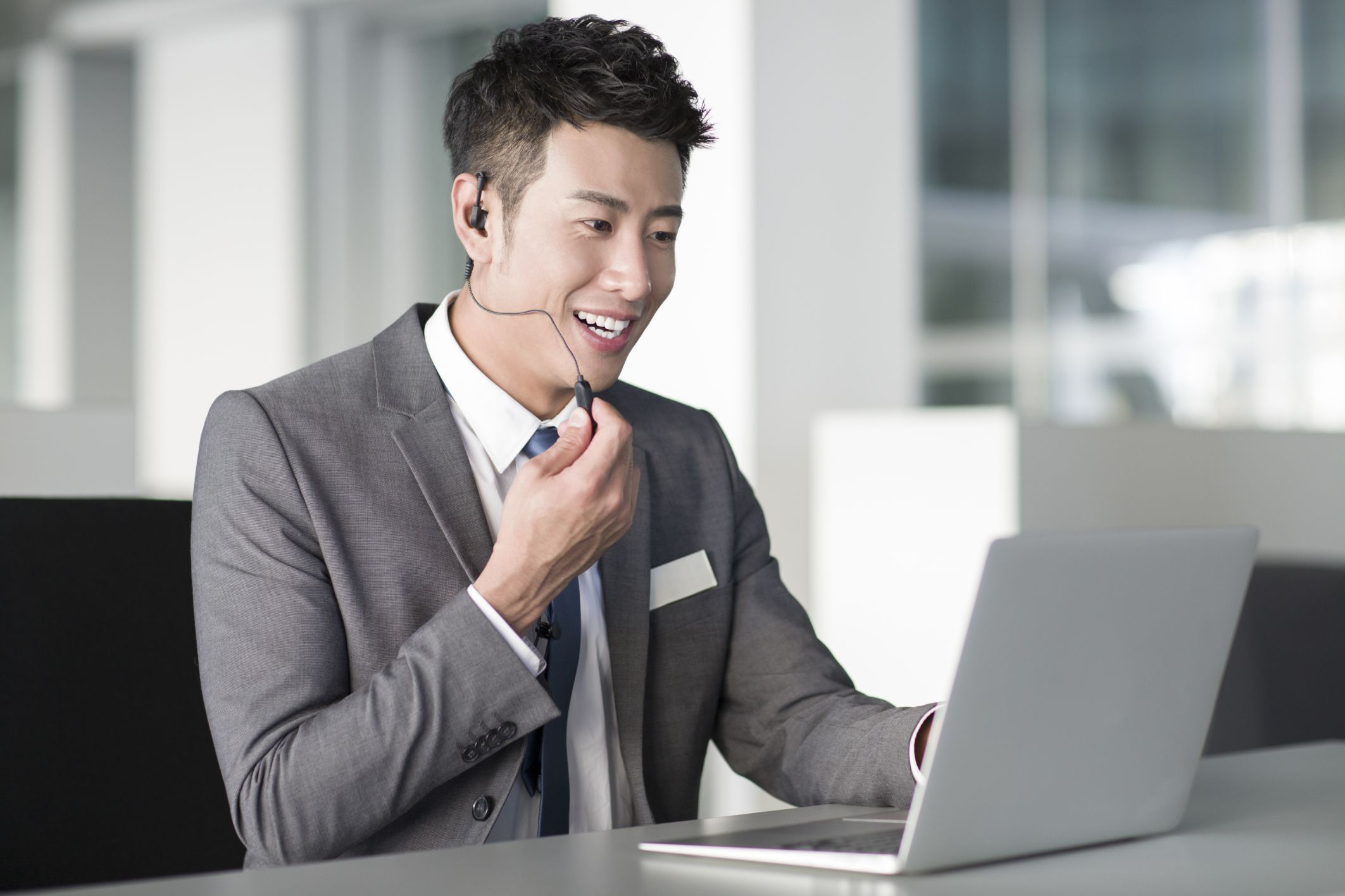 customer service jobs  options  job titles  descriptions
