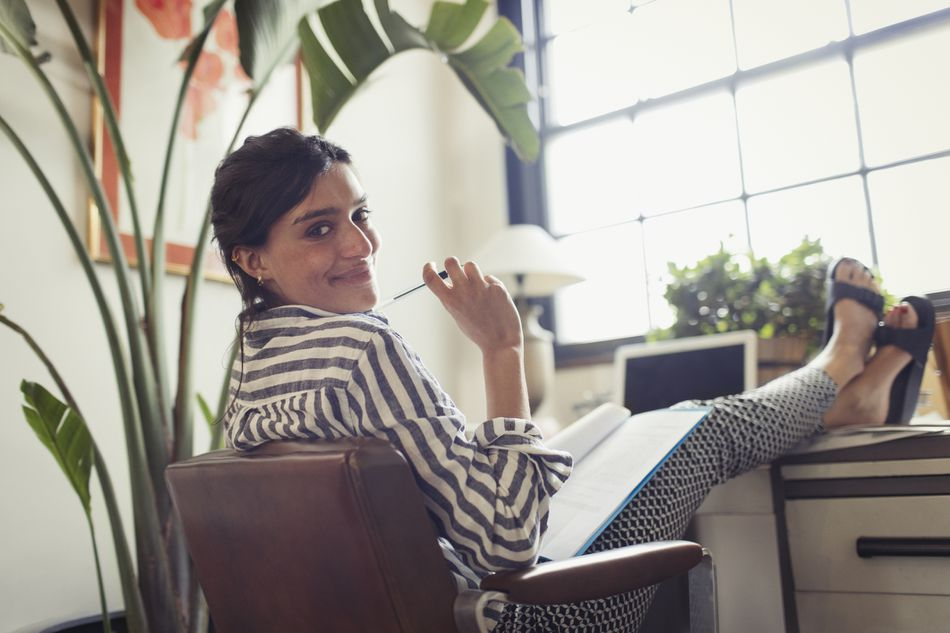 career-mistakes-in-your-20s