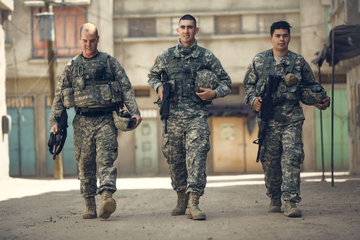 Military laws on dating a minor