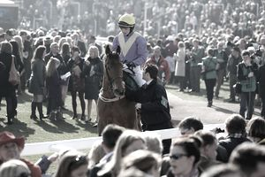 Racegoers Enjoy The Final Day Of Cheltenham Festival.jpg